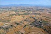 Pla d'Urgell