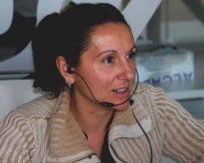 Susanna Moroni