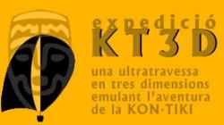 Expedició KT3D