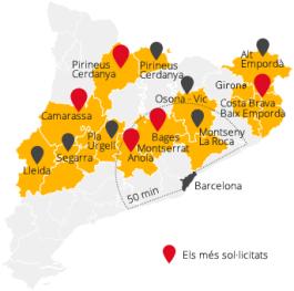 Vols en globus per Catalunya - Globus Kon-Tiki