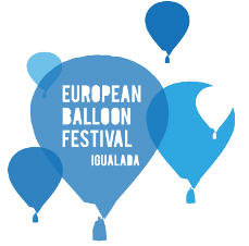 European Balloon Festival
