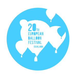 European Balloon Festival 2016