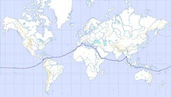 KT3D MAP