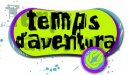 temps aventura