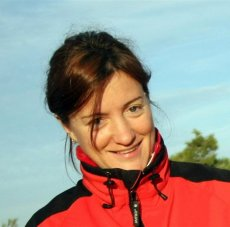 Cristina Closa