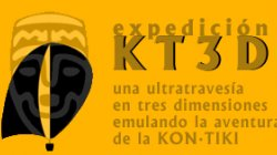 KT3D Expedition
