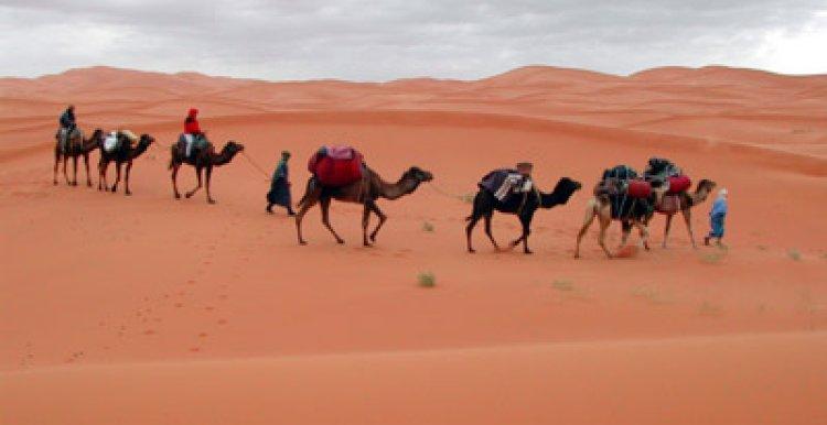Marroc04