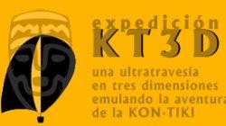 Expedición KT3D