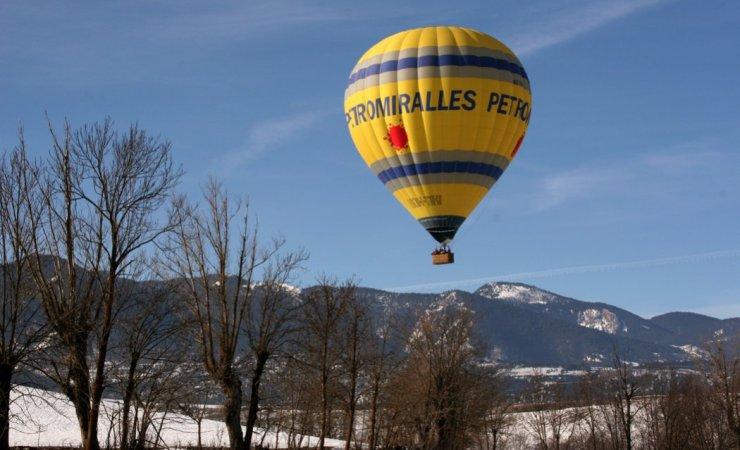 Pirineus - Bellver de Cerdanya